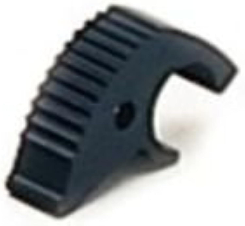 Spinlock XAS Cam Module (612mm) Also XA
