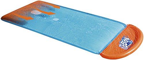 Bestway H2oGo Wassermatte Blobzter 458 x 221 cm