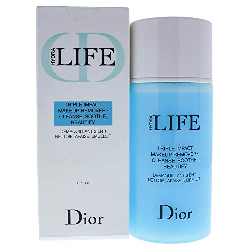 Dior Gezichts-make-up remover per stuk (1 x 125 ml)