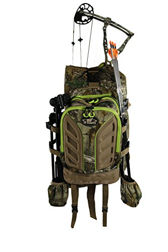In Sights Realtree Xtra Multi Weapon Pack