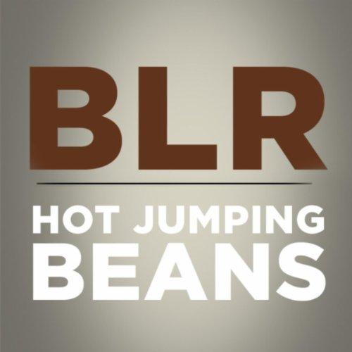 Hot Jumping Beans