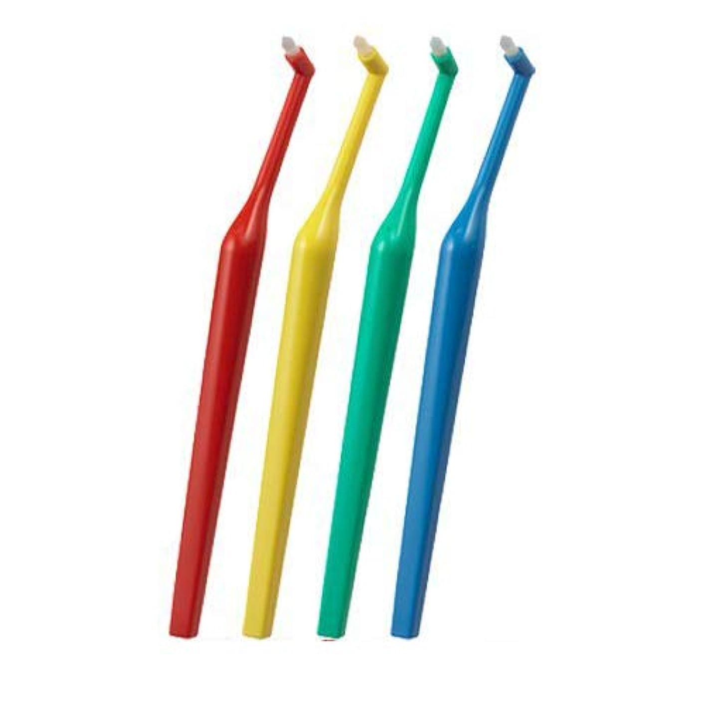 ガチョウ分離する抑制する歯科用プラウト S ソフト 24本