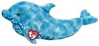 ty toys dolphin