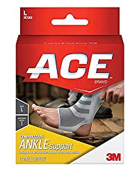 The 10 Best 3m Ankle Braces