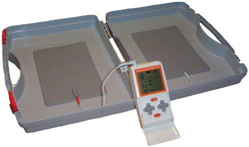 MedNovis 30035 Iontophorese-System SUDORmed 1200
