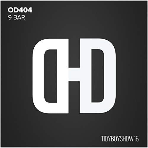 OD404