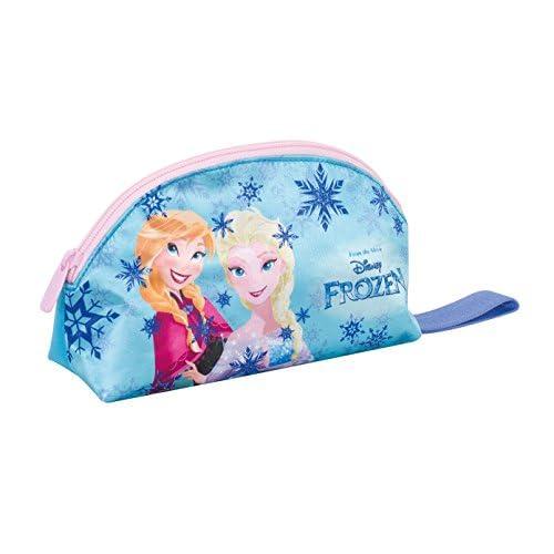 Bustina Disney , FROZEN MAGIC LIGHTS , Blu