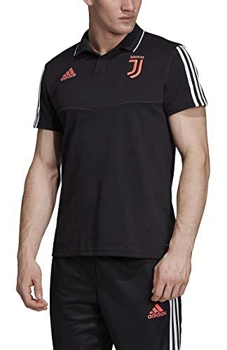 maglia allenamento juventus adidas Juventus Cotton