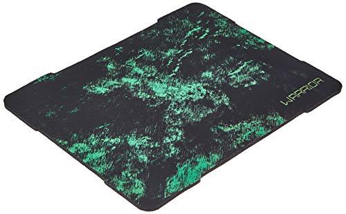 Mouse Pad Gamer - Warrior Verde - AC287