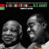 Plays W.C. Handy (Complete Édition)