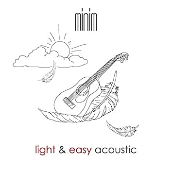 Light and Easy Acoustic