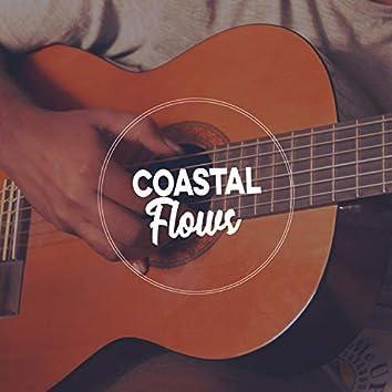 Coastal Flows