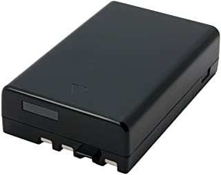 DLI109 Lith-ion Battery for Kr