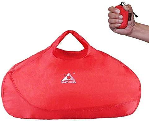 Outdoors-Bags Bolsas al Aire Libre 1336 Escalada al Aire ...