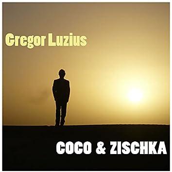 Coco & Zischka