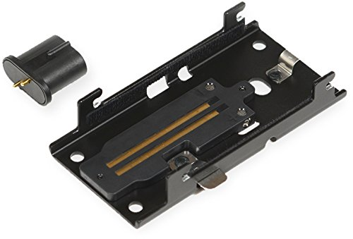 Bose WB-50 Series II Slideconnect Bracket - Black
