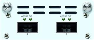 Sophos Flexi Port Module 2 Port 40GbE QSFP+ (SG/XG 210 rev.3 & 230/3xx/4xx rev.2)