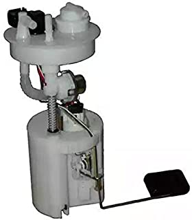 Pompa carburante Gasolio Ecommerceparts Press esercizio: 1,5 bar Diesel 9145374947863 Portata: 30 l//h