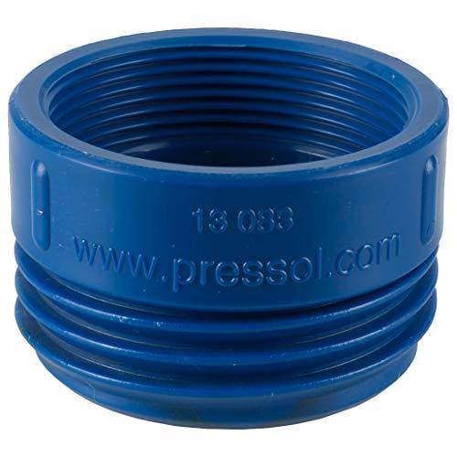Fassadapter Adapter für Handpumpe für Harnstoff AdBlue®* Ad Blue 2