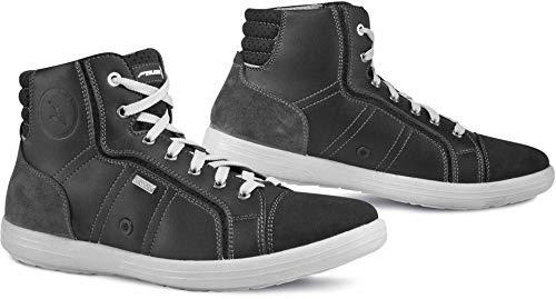 Sneakers flaco blazer zwart maat 42