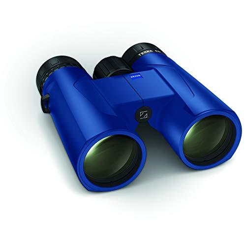 Carl Zeiss Terra ED 8X42 Black Binoculars