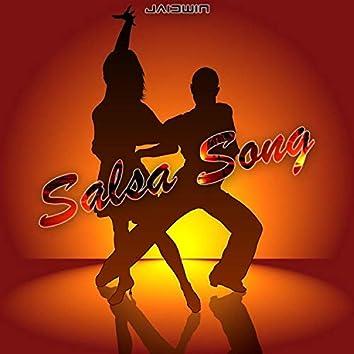 Salsa Song