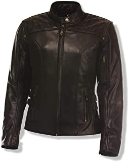 janis jacket