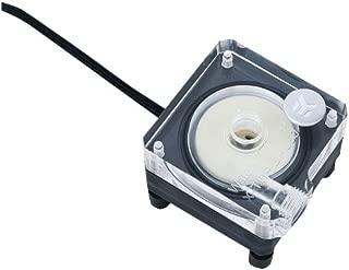 EKWB EK-XTOP SPC-60 PWM (incl. Pump), Plexi (Acrylic)