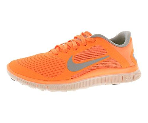 Nike Free 4.0 V3 Laufschuhe Grö�e