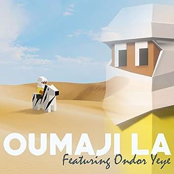 Oumaji La