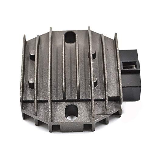 Regulador rectificador para Derbi GP1 125 250 para Gilera DNA 180 VXR 200 Runner para Vespa LX S LXV 125 ET4 LX 150