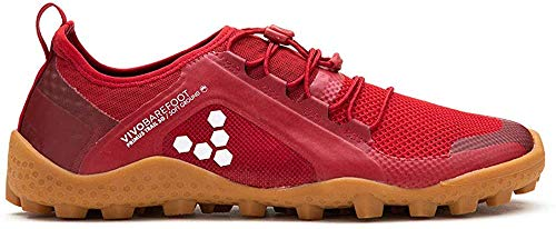 Vivobarefoot Primus Trail Soft Ground Men 42
