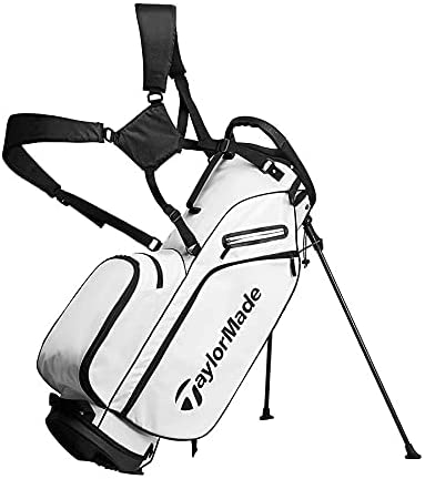 Regular dealer TaylorMade 5.0 ST Popular product Bag Stand