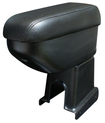 Cora 000159088 Accoudoir sur mesure avec vide-poches pour voiture