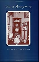 One of Everything (Cleveland Poets Series) by Diane Gilliam Fisher (2003-05-15)