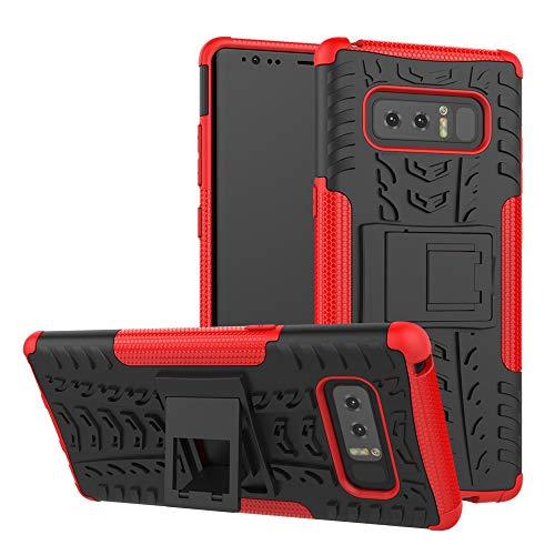 XYAL0002001 Xingyue Aile Covers y Fundas para Samsung Galaxy Note20 Nota 20 Ultra 10 9, Soporte de Cubierta de Parachoques Resistente para Samsung Galaxy S10E S20 S10 Plus Lite