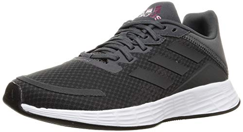 adidas Duramo SL, Zapatillas de Running Mujer, Gricin/Gricin/NEGBÁS, 37 2/3 EU