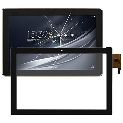 Liaoxig Repuesto de ASUS Panel táctil for ASUS Zenpad 10 Z301ML Z301MFL Repuesto de ASUS (Color : Black)