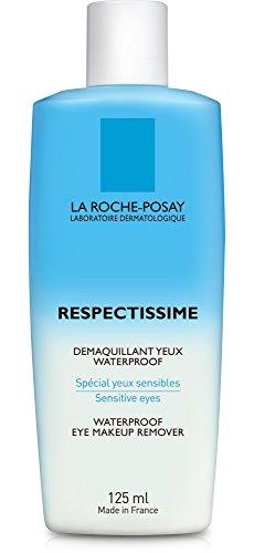 La Roche Posay Respectissime Yeaux Sensibles Desmaquillante - 125 ml