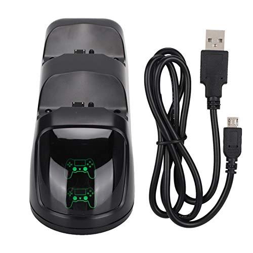 minifinker Chargeur USB Gamepad Safe, pour poignée