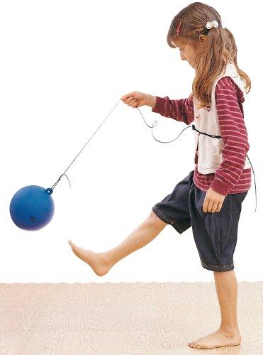 Weplay Komm-Zurück-Ball