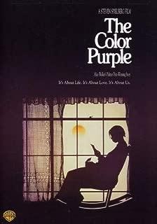 Color Purple (DVD)