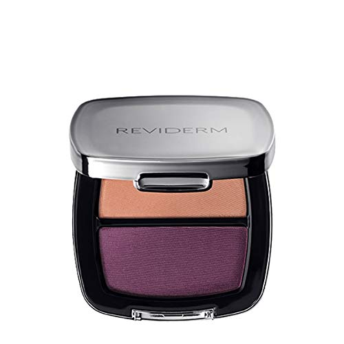 Reviderm Mineral Duo Eyeshadow Gr2.1 Evita