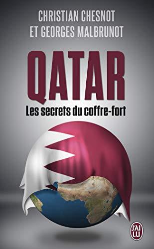 Qatar, les secrets du coffre-fort