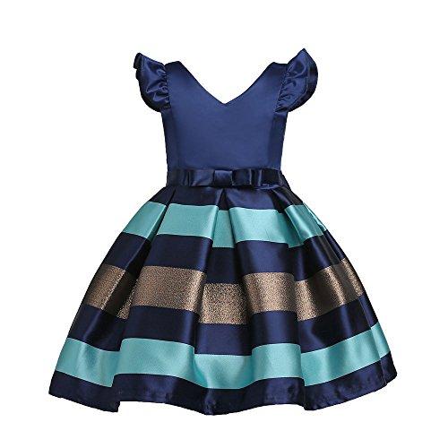 Vestiti Eleganti Bambina 9 Anni.Migliori Vestiti Bimba Eleganti 2020 Dopo 174 Ore Di Ricerche E Test