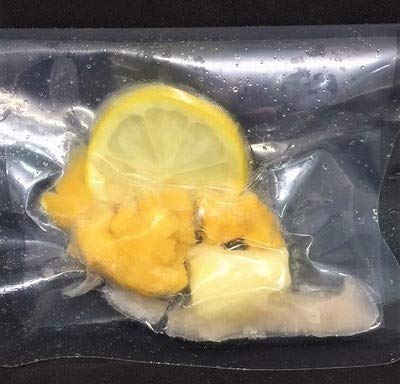 デトックスウォーター冷凍フルーツ(トロピカルミックス) 35g× 20個 / 袋 フルーツウォーター用冷凍フルーツ【送料、消費税込み】