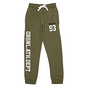 Alan Jones Clothing Printed Boys Joggers Track Pant 12 41e1kIOSrHL. SL500 . SS300