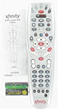 Comcast Xfinity OnDemand REMOTE Control for Motorola DCT3416 DCT 3416 DVR HDTV