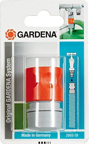 Gardena SB-Perlstrahl-Adapter 2905