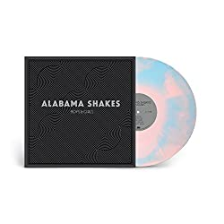 Boys & Girls [Platinum Edition][LP][Pink/Blue]
